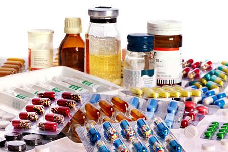 Лечение наркозависимости
